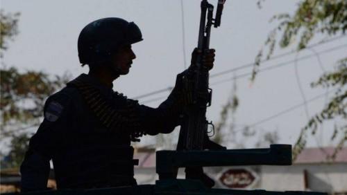 ავღანეთში, ორ მეჩეთში მომხდარი ტერაქტებისას 59 ადამიანი დაიღუპა