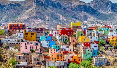 CNN - 10 ქალაქი, სადაც 2018 წელს უნდა იმოგზაურო