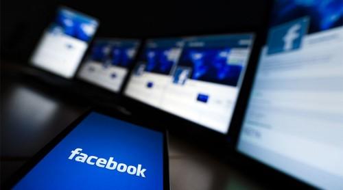 ფეისბუქი შეფერხებებით მუშაობს - სოციალური ქსელი რამდენიმე ქვეყანაში მიუწვდომელია