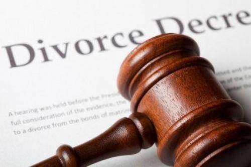 საქსტატი - საქართველოში 2016 წელს განქორწინებული წყვილების უმეტესობა ქორწინებაში 20 წელზე დიდხანს იმყოფებოდა