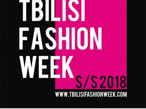 Tbilisi Fashion Week to be held in October 27-30