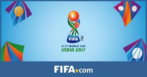 ინდოეთში 17-წლამდე ფეხბურთელთა შორის მიმდინარე მსოფლიო ჩემპიონატზე 1/2 ფინალისტთა ვინაობა გაირკვა