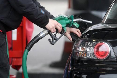 ბოლო ცხრა თვის განმავლობაში საქართველოში ბენზინისა და დიზელის საწვავის იმპორტი 6,9 %-ით შემცირდა