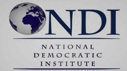 NDI-ს სადამკვირვებლო დელეგაცია - ცალკეული ინციდენტების მიუხედავად, მოქალაქეებმა თავისუფლად შეძლეს ხმის მიცემა