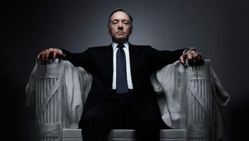 """Netflix-ი """"ბანქოს სახლს"""" მეექვსე სეზონით დაასრულებს"""