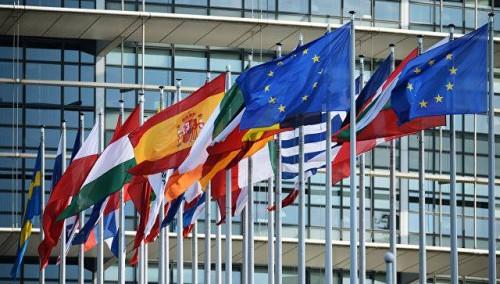 ევროპარლამენტმა შენგენის ზონაში უცხოელების კონტროლის ახალი სისტემა დაამტკიცა