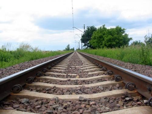 ევროკავშირი ბაქო-თბილისი-ყარსის რკინიგზის გახსნას მიესალმება