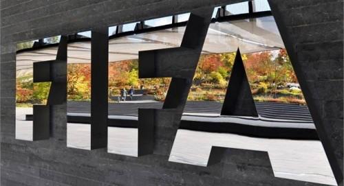 ფიფა-ს ხელმძღვანელები საერთაშორისო ამხანაგური მატჩების გაუქმებას და ახალი ტურნირის ჩატარებას გეგმავენ