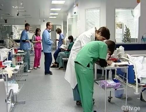 ექიმებისთვის შესაძლოა, დამატებითი პერიოდული სერტიფიცირება ამოქმედდეს