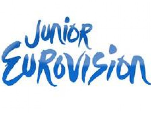 Minsk announced as the host city for Junior Eurovision 2018