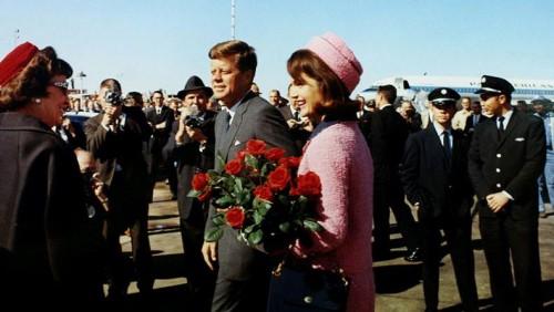 კენედის მკვლელობის დოკუმენტების მიხედვით, საბჭოთა კავშირი შიშობდა, რომ ეს მკვლელობა აშშ-სთან ომს გამოიწვევდა