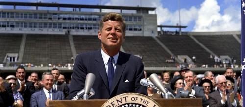 კენედის საქმე - რა ინფორმაცია გასაჯაროვდა აშშ-ის პრეზიდენტის მკვლელობისთვის გასამართლებული ლი ჰარვი ოსვალდის შესახებ