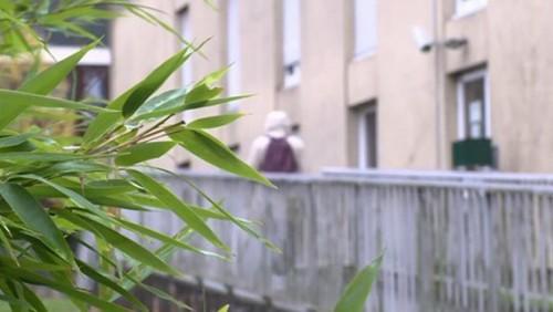 ფრანგული მედია ქალაქ პუატიეში 50 წლის ქართველის გარდაცვალების ფაქტს ეხმაურება