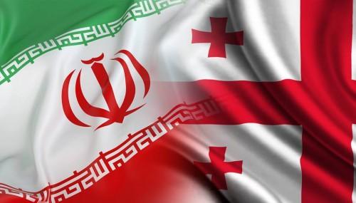 თბილისში საქართველო-ირანის ბიზნესფორუმი გაიმართება
