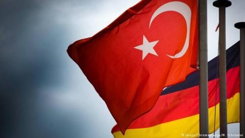თურქეთში, 2016 წლის არშემდგარი ამბოხის შემდეგ, ანკარამ გერმანიისგან 81 პირის ექსტრადირება მოითხოვა