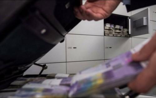 შვეიცარული მედია - ბიძინა ივანიშვილის კუთვნილი მილიონობით ფრანკის მითვისებაში ბრალდებული ყოფილი ბანკირი პატიმრობაში დატოვეს
