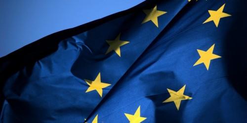 ევროკავშირი საქართველოს, მოლდოვასა და უკრაინას მცირე და საშუალო საწარმოებისთვის დამატებით 100 მილიონ ევროს გამოუყოფს