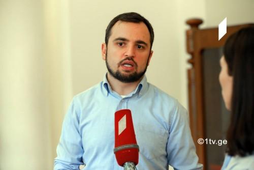 ოთარ კახიძის ინფორმაციით, ვანო მერაბიშვილის საქმეზე სტრასბურგის სასამართლო გადაწყვეტილებას 28 ნოემბერს გამოაცხადებს