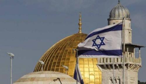ისრაელში ბალფურის დეკლარაციის 100 წლისთავი აღინიშნება