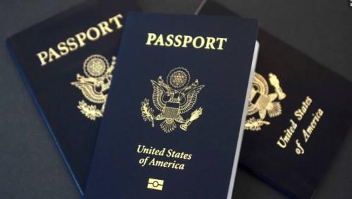 პედოფილიისთვის გასამართლებული აშშ-ის მოქალაქეების პასპორტში შესაბამისი ჩანაწერი გაკეთდება