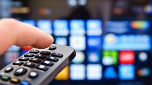 """""""მაგთის"""" აბონენტებს ტელევიზიის პაკეტების ღირებულება 1-ლი დეკემბრიდან ორი ლარით გაუძვირდებათ"""