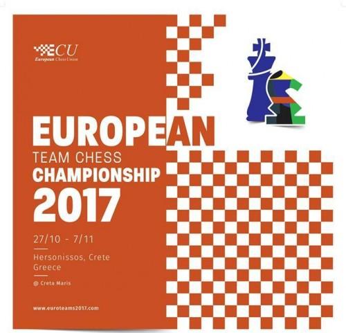 ჭადრაკში ევროპის გუნდურ ჩემპიონატზე საქართველოს ქალ მოჭადრაკეთა ნაკრებმა წაუგებელი სერია შეწყვიტა